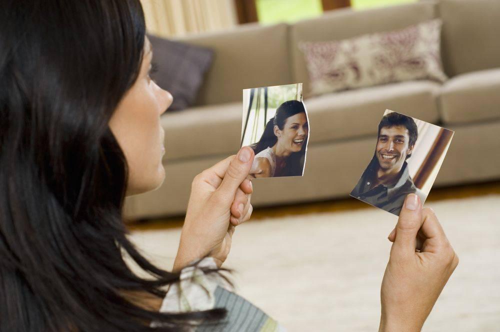 Как сделать остуду по фото в домашних условиях читать