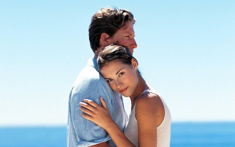 datovania novo rozvedený otecrobiť a nerobit v on-line datovania