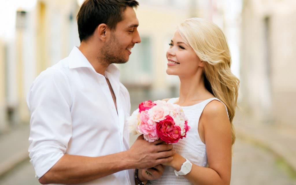 muškarac akvarij koji izlazi sa ženom Škorpion karachi pogled na more dating point dailymotion